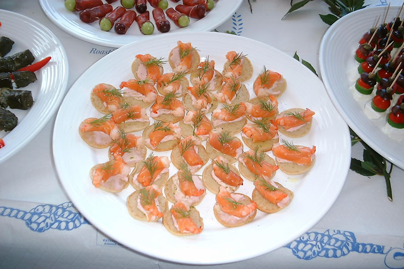 feast al fresco canapes (15)