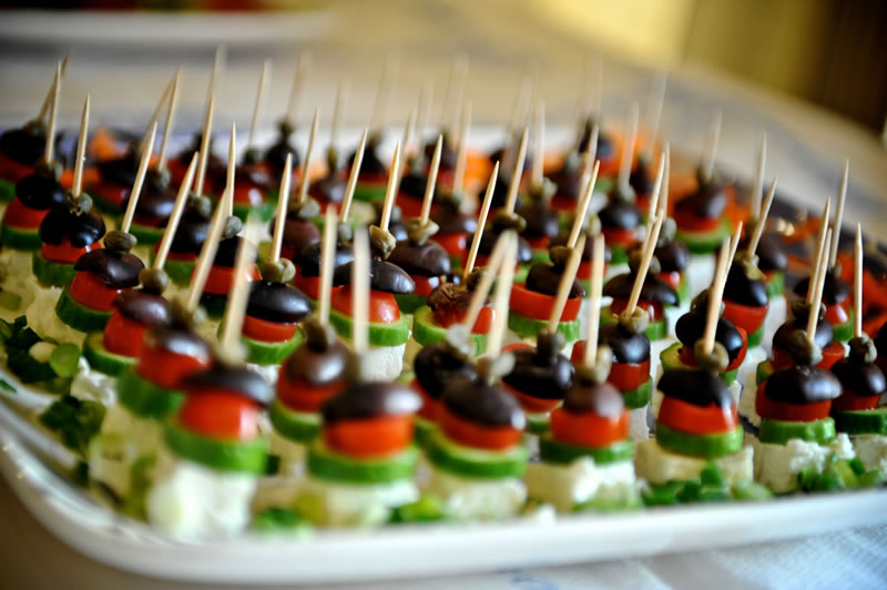 feast al fresco canapes (3)
