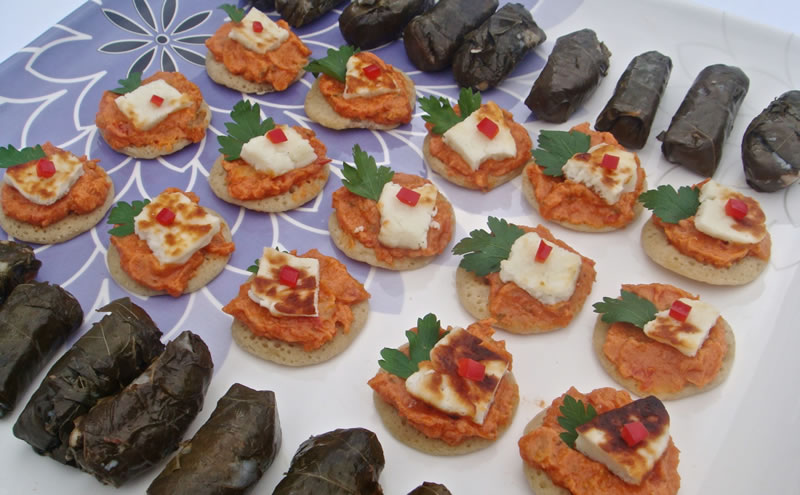 feast al fresco canapes (9)