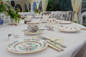 Feast-al-Fresco-Afternoon-Teas (3)
